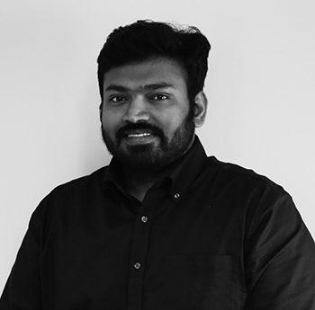 Jana Manoharan